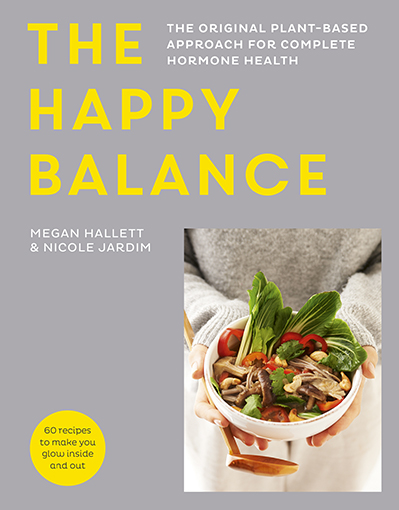 happybalance_hires2