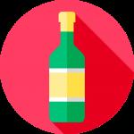 beer-alcohol-pngrepo-com